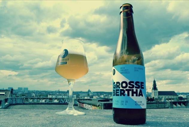 GROSSE-BERTHA_2