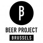 新入荷(ベルギービール)のご案内