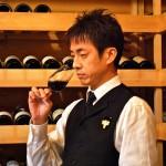 【募集】きたまちワインサロン