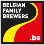 家飲みベルギービール(第4弾)販売を始めました。
