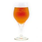 【テイクアウト専用】ブーン・ランビック【樽ビール】  提供中