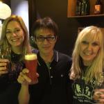 ベルギービールサロン2021年4月募集のお知らせ