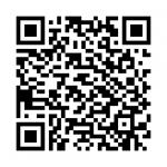『きたまちテイクアウト』コラボ商品発売のお知らせ